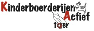 Logo-Toer-Definitief