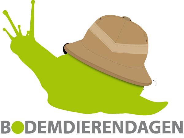 safari-slak-logo