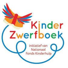 logo kzb